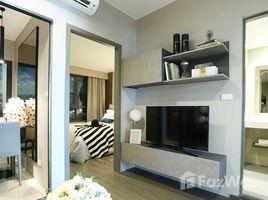1 Bedroom Condo for sale in Sam Sen Nai, Bangkok Ideo Phaholyothin Chatuchak
