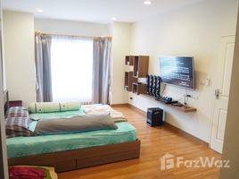 4 Bedrooms House for sale in Surasak, Pattaya Casa Legend Sriracha