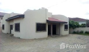 3 Bedrooms Property for sale in , Greater Accra