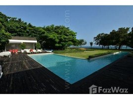 1 Habitación Casa en venta en , La Romana La Romana, La Romana, Address available on request