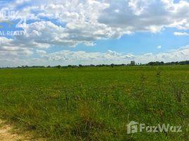 N/A Land for sale in Prek Ho, Kandal Other-KH-86011