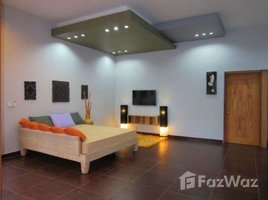 2 Bedrooms House for sale in Bei, Preah Sihanouk Other-KH-23127