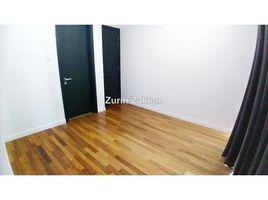 4 Bedrooms Apartment for sale in Ulu Kelang, Selangor Ulu Klang