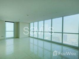 4 Bedrooms Penthouse for sale in , Dubai 23 Marina