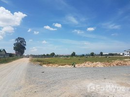 N/A Property for sale in Kakab, Phnom Penh Land for Sale