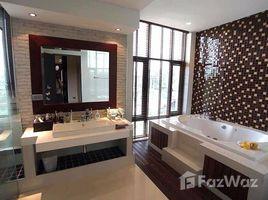 4 Bedrooms House for sale in Racha Thewa, Samut Prakan Prime Nature Villa