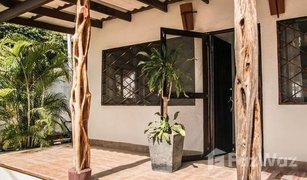 3 Bedrooms Property for sale in San Carlos, Panama Oeste