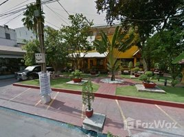 6 Bedrooms Property for rent in Chey Chummeah, Phnom Penh House for Rent behind the Royal Palace