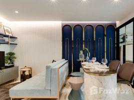 2 Bedrooms Condo for sale in Bang Na, Bangkok Attitude Lasalle