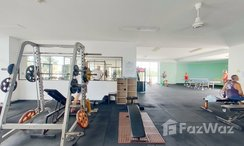 Photos 2 of the Communal Gym at Jomtien Complex