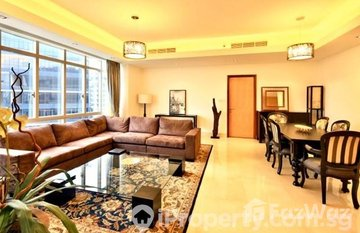 5 Anthony Road in Moulmein, Central Region