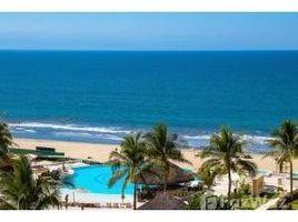 2 Habitaciones Departamento en venta en , Nayarit 652 Sur Av. Paseo de los Cocoteros 603-C