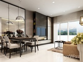 2 Bedrooms Apartment for rent in Ward 2, Ho Chi Minh City Botanica Premier