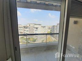 3 غرف النوم شقة للبيع في Cairo Alexandria Desert Road, الجيزة New Giza
