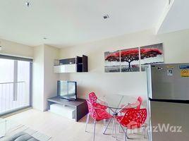 2 Bedrooms Condo for rent in Khlong Tan, Bangkok Noble Remix