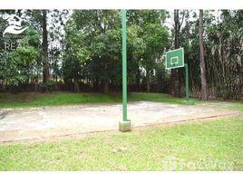 Alajuela Tambor, Alajuela, Tambor, Alajuela, Alajuela 2 卧室 房产 售