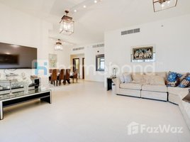 4 Bedrooms Apartment for sale in , Abu Dhabi Amwaj Tower