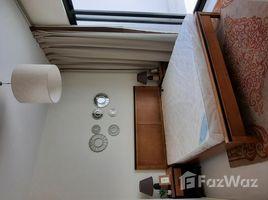 3 Bedrooms Villa for sale in Juniper, Dubai Casablanca Boutique Villas