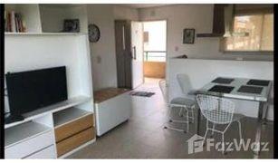 1 Habitación Apartamento en venta en , Buenos Aires Va Pilar Km al 100