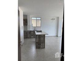 2 Habitaciones Apartamento en venta en Salinas, Santa Elena Edificio Avant Unit B: Catch A Wave Of Fun!