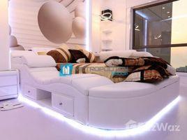 2 Bedrooms Apartment for sale in Shams, Dubai Shams 1