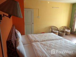 Gandaki Pokhara Varaj Inn Hotel & Apartment 开间 公寓 租