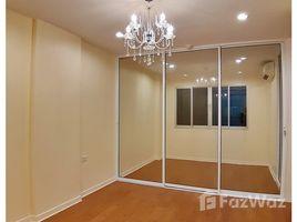 1 Bedroom Property for sale in Ram Inthra, Bangkok Lumpini Condo Town Ramintra - Laksi