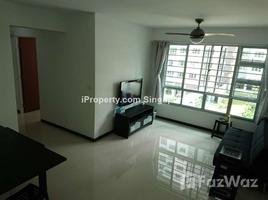 1 Bedroom Apartment for rent in Farrer park, Central Region OWEN ROAD