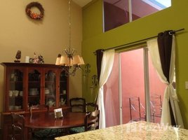 4 Bedrooms Apartment for sale in , San Jose Santa Ana
