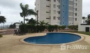 2 Habitaciones Apartamento en venta en General Villamil (Playas), Guayas Ocean Club: Keep Life Simple: Sun