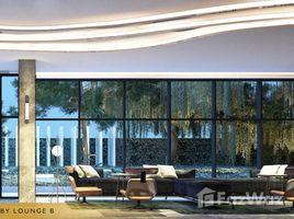 1 Bedroom Condo for sale in Phra Khanong, Bangkok Modiz Sukhumvit 50