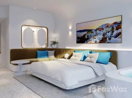 2 Bedrooms Condo for sale in Cam Hai Dong, Khanh Hoa Cam Ranh Bay Hotels & Resort