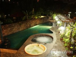 2 Bedrooms Condo for rent in Khlong Tan, Bangkok N.S. Park