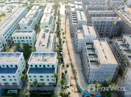 坚江省 Duong To Bán nhà mặt tiền phố chợ đêm, cách biển chỉ 70m, tự do KD, cạnh quảng trường biển, LH +66 (0) 2 508 8780 5 卧室 屋 售