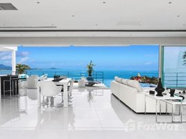 4 Bedrooms House for sale in Bo Phut, Koh Samui Unique Residences