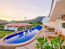 36 Bedrooms Villa for sale in Hin Lek Fai, Hua Hin Baan Kieng Nam