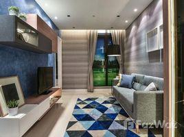 Selangor Sungai Buloh Bellaville @ Ara Damansara 2 卧室 公寓 售
