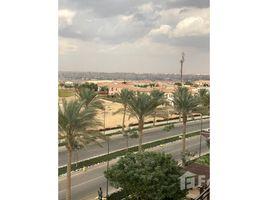 2 غرف النوم شقة للبيع في Uptown Cairo, القاهرة Alto