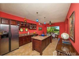 7 Habitaciones Casa en venta en , Guanacaste Casa Tiger: Bed & Breakfast, Large Family Retreat, or Excellent Rental Home Opportunity! Price Reduc, Playa Potrero, Guanacaste
