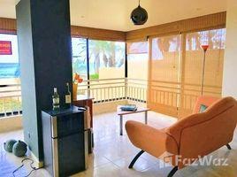 4 Bedrooms Apartment for rent in Salinas, Santa Elena Chipipe - Salinas