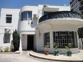 10 Bedrooms House for sale in Santiago, Santiago Providencia