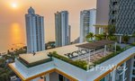 Features & Amenities of Riviera Wongamat