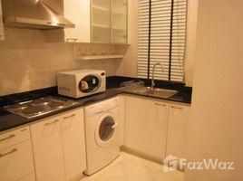 2 Bedrooms Condo for rent in Si Lom, Bangkok Baan Siri Silom