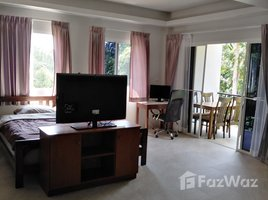 4 Bedrooms Villa for sale in Rawai, Phuket 4 bed, 3 bath house in very quiet area with mountain views