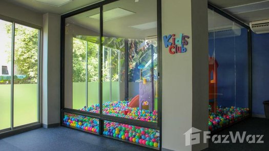 Photos 1 of the Indoor Kids Zone at Palm & Pine At Karon Hill