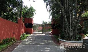 3 Habitaciones Propiedad en venta en , San José Escazú