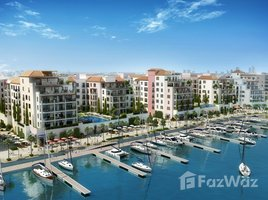 недвижимость, 2 спальни на продажу в La Mer, Дубай La Rive at Port De La Mer