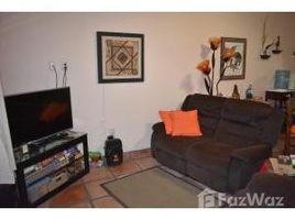 3 Habitaciones Casa en venta en , Nayarit 107 Gardenias Avenida, Riviera Nayarit, NAYARIT