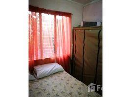 3 Habitaciones Casa en venta en , Guanacaste RIVERA: Mountain and Countryside House For Sale in Tilarán, Tilarán, Guanacaste
