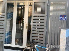 3 Phòng ngủ Nhà mặt tiền bán ở Phường 14, TP.Hồ Chí Minh Nhà bán: Số 25/9B, Phạm Văn Chiêu, phường 9, Gò Vấp. LH: +66 (0) 2 508 8780 chính chủ để xem nhà ngay